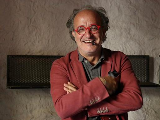 Compasso d'Oro, menzione d'onore a Vincenzo Castellana: «Riconoscimento a tutto il design siciliano»