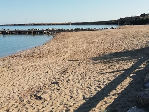 The mayor of Cinisi: «Extending beach concessions is illegal, my Municipality will oppose»