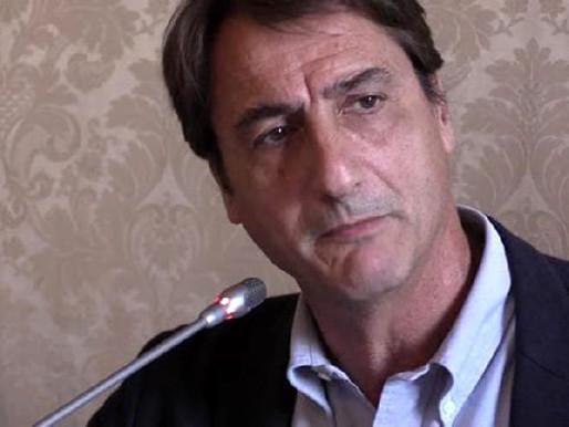 """""""La Sicilia"""", Fava: «Inaccettabili nuovi tagli, governo intervenga per tutelare informazione»"""