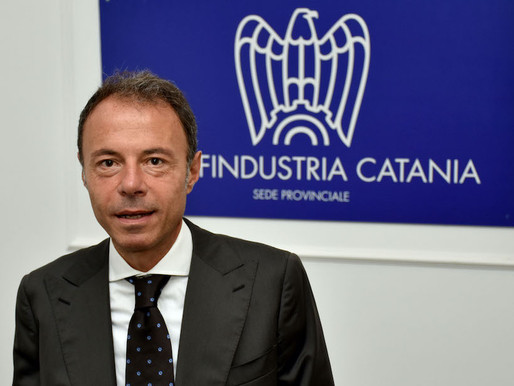 The survey by Confindustria Catania: liquidity loans too slow