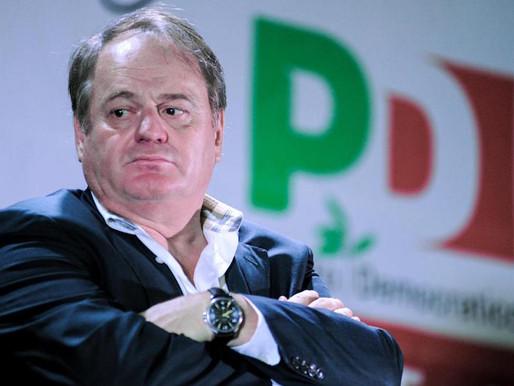 Ordinanza svuota hotspot, Pd e sinistra all'attacco: «Musumeci arrogante, sempre più come Salvini»