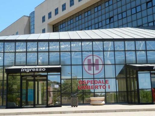 Elezioni amministrative, da Palermo stop ai concorsi in sanità fino a dopo il voto
