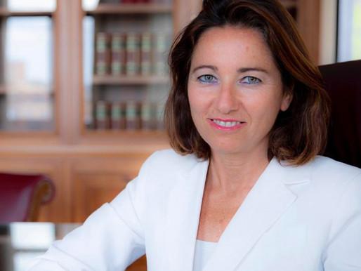 Catania, Paxia (M5S): «Cittadella giudiziaria in viale Africa, parlerò con ministro Bonafede»