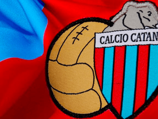 Catania Calcio, no bankruptcy, court says yes to the arrangement in white