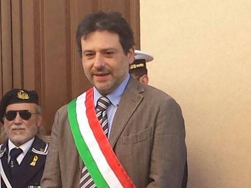 Incendi, Palazzolo (Azione): «Stop a retorica emergenza, serve prevenzione anche con tecnologia»