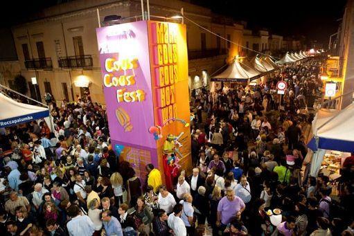 San Vito Lo Capo, canceled the Cous Cous Fest for precaution against Covid