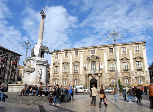 Dissesto Comune Catania, Confcooperative: solo 40 ml per i creditori, rischio tempi lunghi