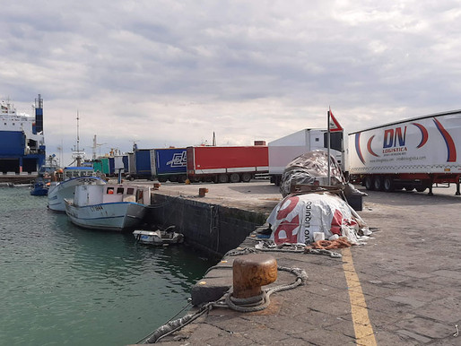 Special Economic Zones for Sicily finally established to attract investments
