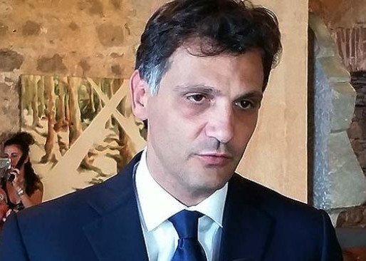 Next weekend, in Aidone and Morgantina the Sicilian PD will proclaim the secretary Barbagallo