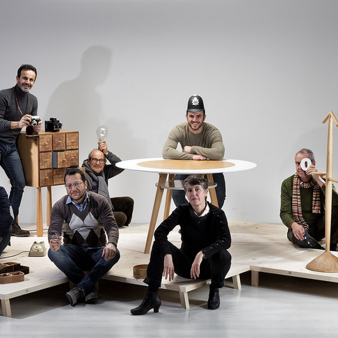 Il boom del design siciliano: «Il Made in Sicily è il brand territoriale più forte di tutti»