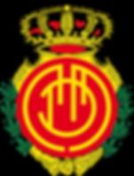 Rcd_mallorca.png
