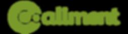 logo-coaliment.png