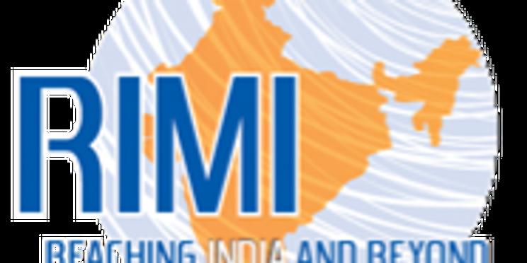 Reaching Indians Ministries International