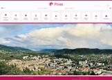 Consommez local sur www.e-Privas.fr