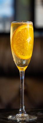 210603_CLJ_Cocktails_23.jpg