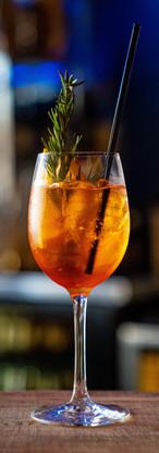 210603_CLJ_Cocktails_2.jpg