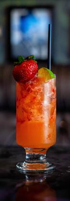 210603_CLJ_Cocktails_32.jpg