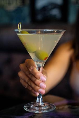 210603_CLJ_Cocktails_14.jpg