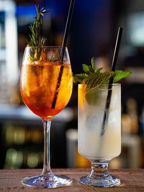 210603_CLJ_Cocktails_8.jpg