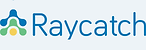 raycatch logo-full-color_n.png