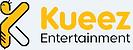 kueez_ent blue BG.png