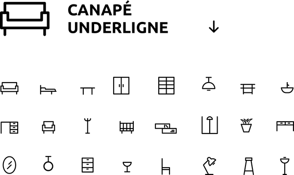 image11.png