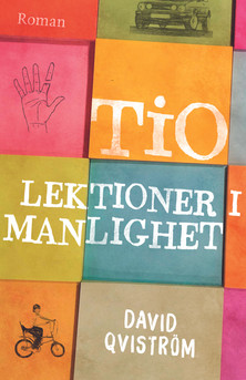 TioLek-Framsida.jpg