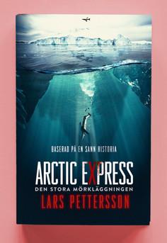 ArcticExpress_edited.jpg