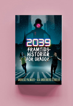 2039_edited.jpg
