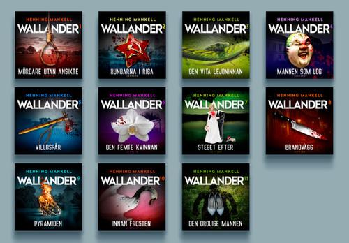 WallanderLjud.jpg