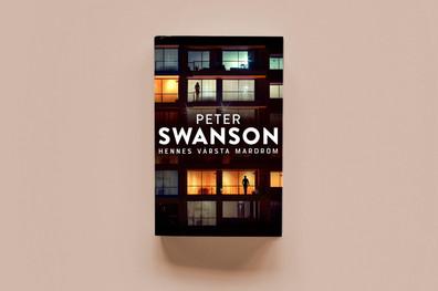 swanson2.jpg