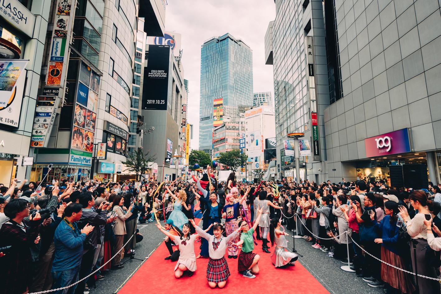 渋谷音楽祭.JPG