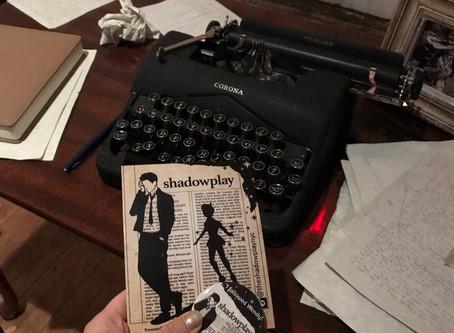 Shadowplay_immersive theater