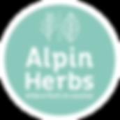 Logo Alpin Herbs