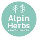 logo_aplinherbs mail.png