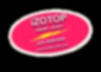 Logo iZOTOP Auray.png