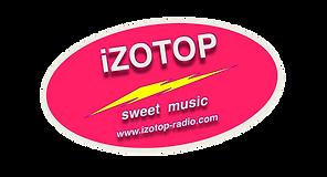 Logo_iZOTOP_Général_Autocollants.png