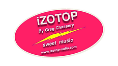 LOGO iZOTOP 2021 By Greg Chassery.png
