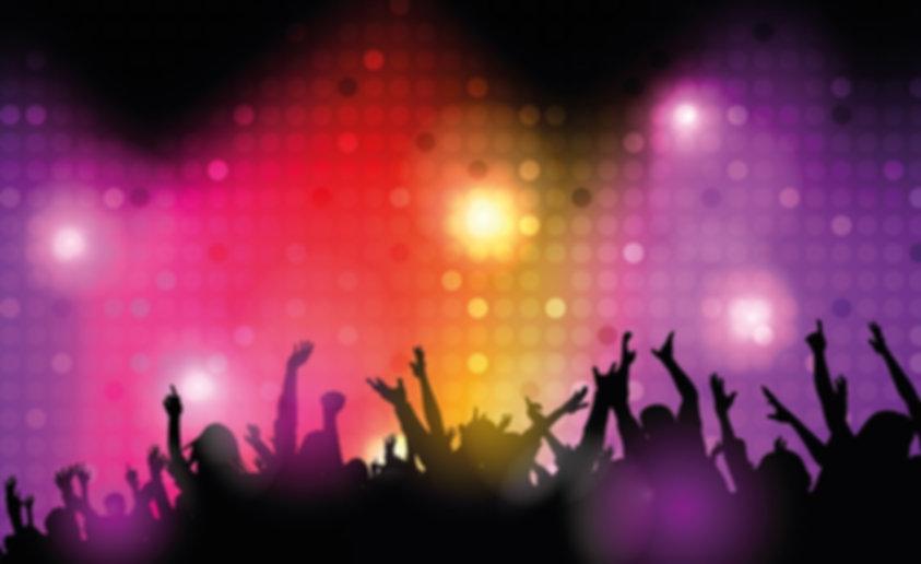 dance-club-736374_960_720.jpg