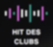 Photo Hit Des Clubs.png