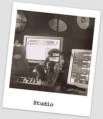 iZOTOP Studio.JPG