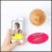 Visuel Appli Mobile.png
