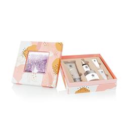 Skin Care Gift Box