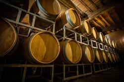 auzias-chateau-vins-languedoc-france10.j