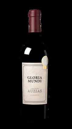 AOP Cabardès Gloria Mundi 2017 x6