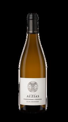 IGP CC Chardonnay Viognier 2019 x6