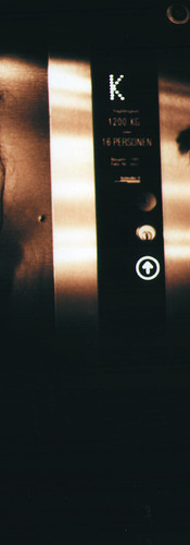 shot_elevator_pics.jpg