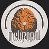 neuropol logo.jpg