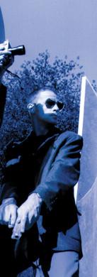 shot_undercover_pics.jpg