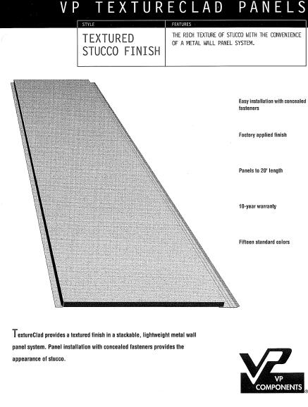Optimal Construction Services Inc